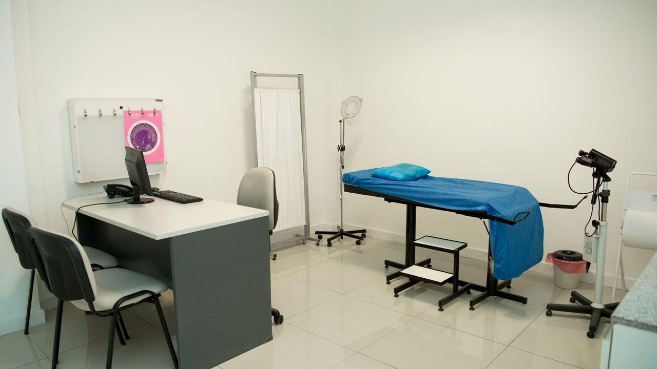 centro-medico-cordoba-04