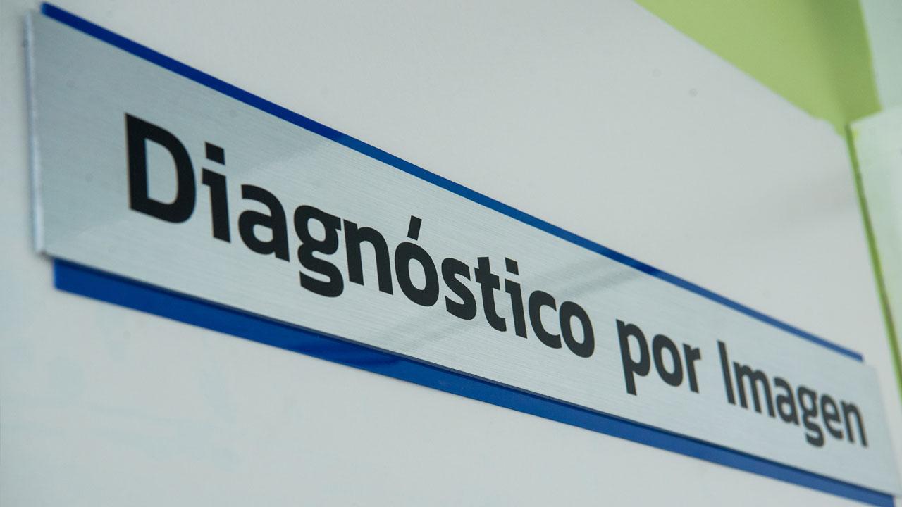 centro-medico-cordoba-07