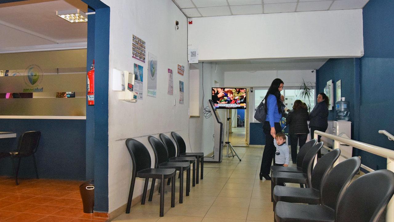 centro-medico-cordoba-13