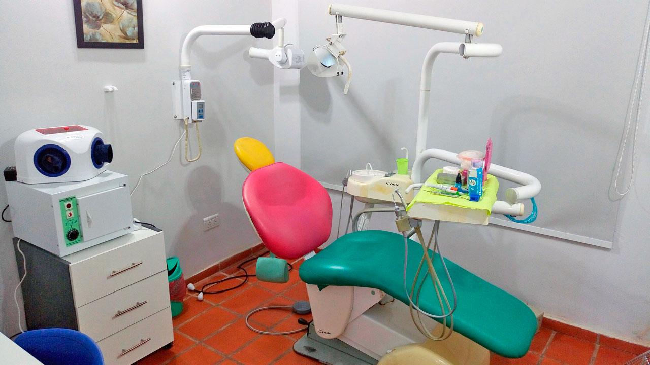 centro-medico-cordoba-15