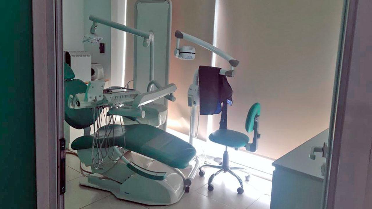 centro-medico-cordoba-16
